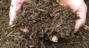 堆肥をご希望の皆様へのイメージ